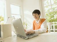 vipabc青少年入局留学考试领域,上线留学互动1对1课程