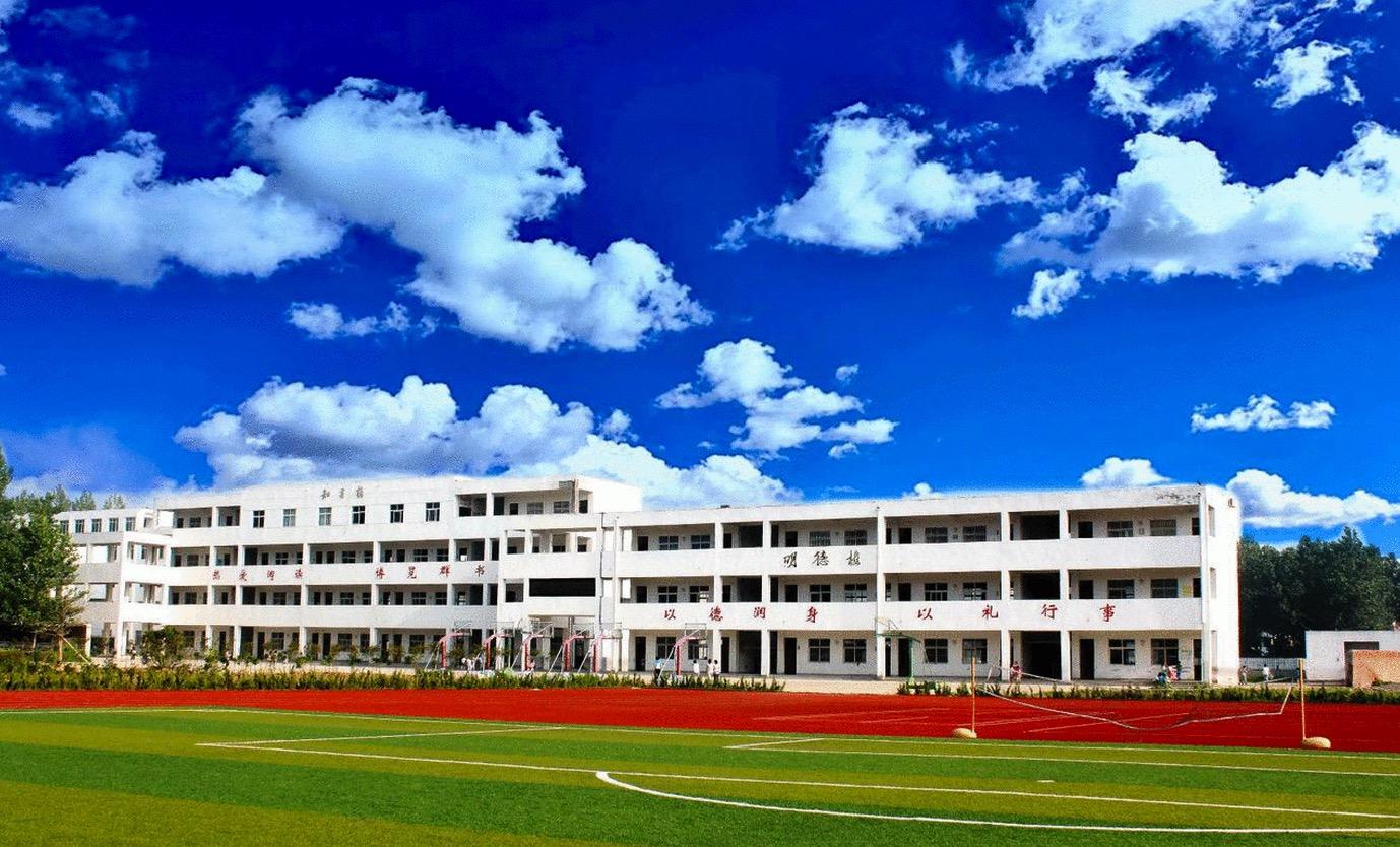 首控集团拟3.5亿元收购西山学校58%的股权