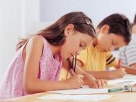 100教育推小学奥数课程,拓展K12课程品类