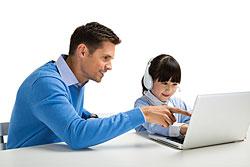 北京尝试中学双师教学服务,启动在线教师招募