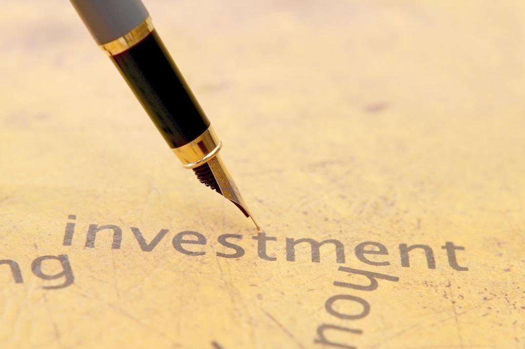 欧美思获5000万元投资,零一创投、昆仲资本、普华资本联投