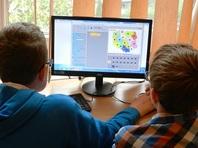 达内微软推出青少编程挑战赛,赛事是营销招生的催化剂?
