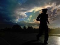 对手已离场,再获投资的轻轻家教能否跑赢一个人的马拉松