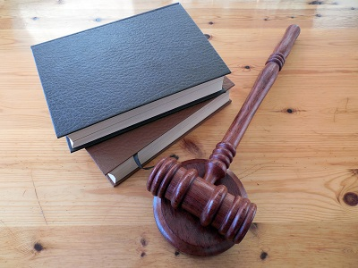ABC学校诉vipabc商标侵权案二审维持原判,构成侵权