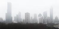 雾霾下的紧急行动:空气净化设备,正成培训机构标配