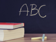 ABC学校胜诉商标侵权案,vipabc品牌或将更名?
