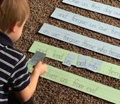 VIPKID扩品类:推4-5岁少儿英文启蒙课