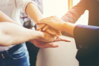 VIPKID与在线教育平台Coursera达成合作,培训北美外教