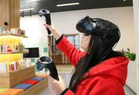 VR产品供应商赛欧必弗挂牌新三板,2016年1-4月份营收1524万元