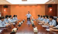 国务院鼓励社会力量兴办教育:探索多元主体合作办学