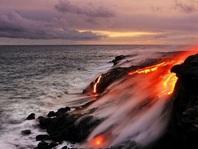 2016到2017,教育行业的海水与火焰
