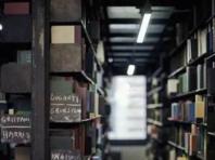 行业之星的新年书单:2017,从一本好书开始(上篇)