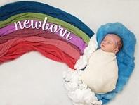二胎政策下,北京市或迎来持续3年新生儿数量小高峰