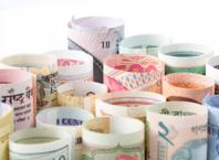 教育行业2016投资数据报告:人民币资金正成为教育投资主流