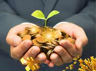 嘉达早教5000万元投资南京储君教育,拓展亲子教育市场