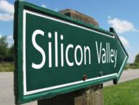 来自硅谷的BitTiger怎么做IT职业培训?