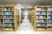新东方在线投资世纪云图,进军大学考试图书类消费市场