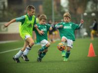 教育部:2025年全国校园足球特色学校将达5万所
