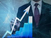 ATA 2017财年Q3净利润为7540万元,同比增长52.8%