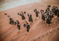 地平线2017高等教育报告:未来6个技术趋势、6项主要挑战