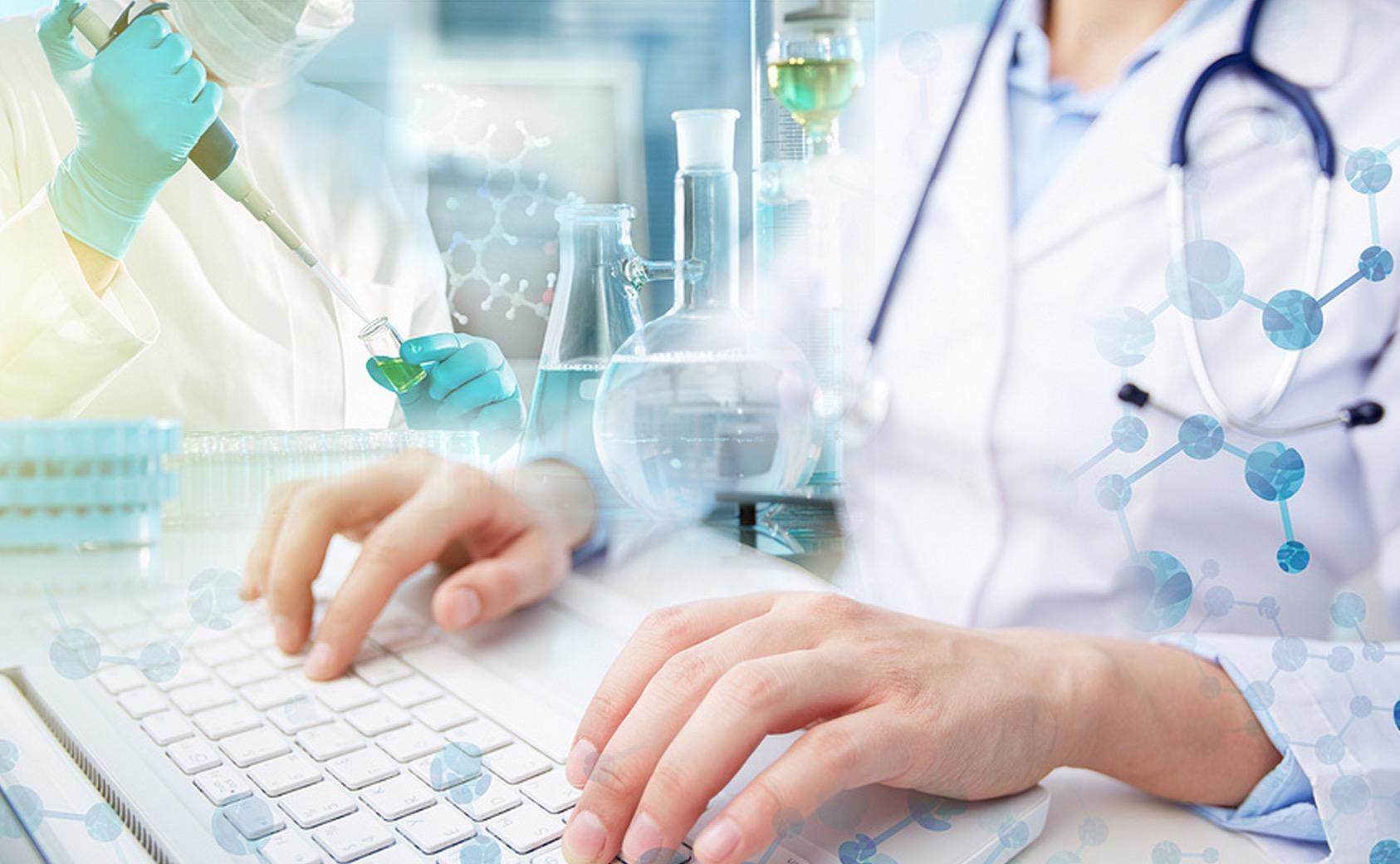 面对年报考人数400万的医考培训市场,金英杰如何抢占滩头