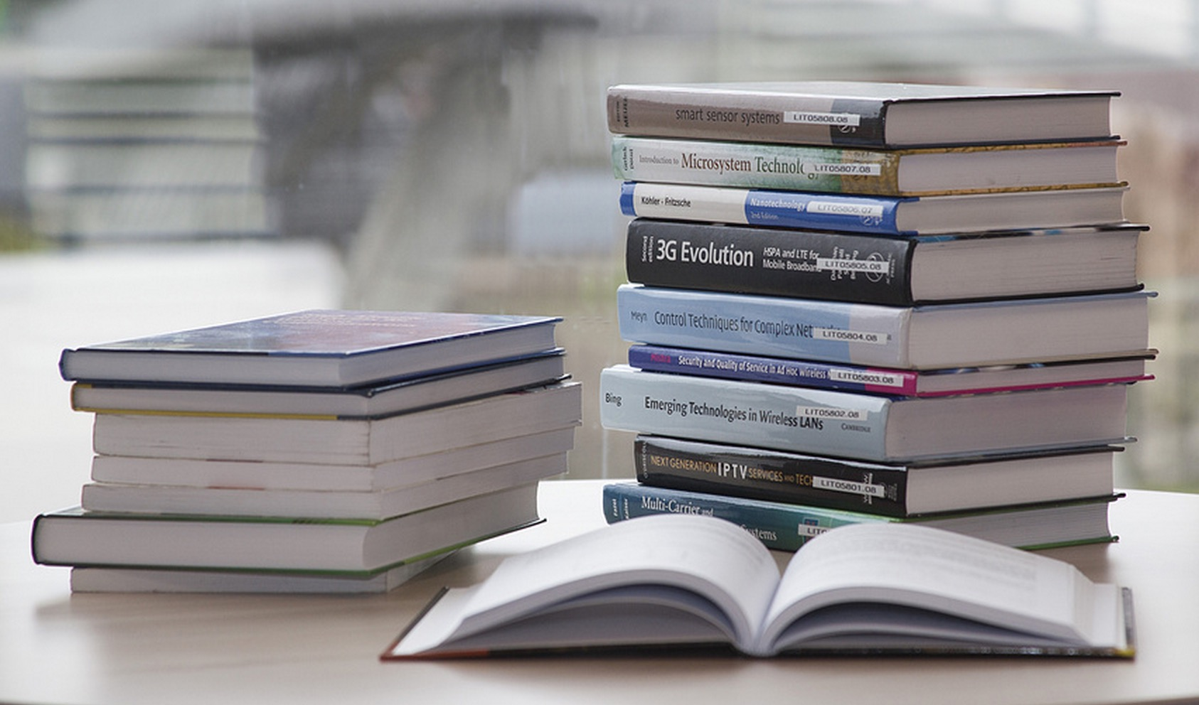从幼儿到成人,新东方在线与北大合作拓展分级阅读市场