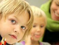 """""""幼儿园看门20年""""的大叔,如何抓住幼教行业第二次升级?"""