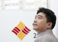 金鑫辞任,学大或将再次私有化?