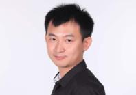 新东方在线成立K12项目部,任东方优播CEO朱宇为项目部总监