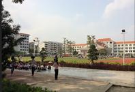 民生教育今日香港上市,2016年1-10月营收3.47亿元