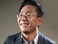 火星时代CEO王琦:未来业绩不是算出来的,靠想象力拼出来