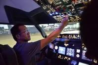 新东方投资莱特兄弟,进入航空英语培训高端市场