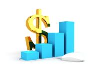 雄鹰教育2016年度营业收入4146万元,同比增长102%