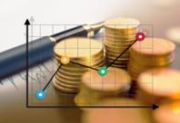 ATA2016年度净利润1.14亿元,向全体股东派送现金股利1.12亿元