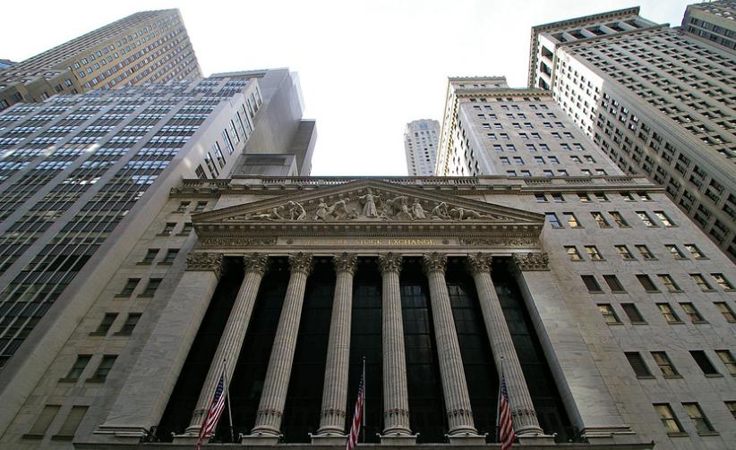 彭博社:四季教育拟在美IPO,筹资规模2亿美元左右