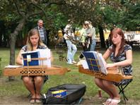 首控集团认购莱佛士音乐学院40%股份,整合国际教育资源