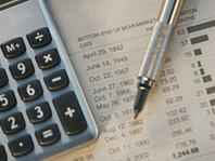 全通教育发布2017年Q1业绩预告:净亏损300万-800万元