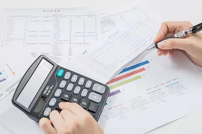 龙门教育2016年度报告:净利润7029万元同比增长43.69%