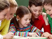 理优1对1获数千万元A轮投资,如何连接学生、家长、老师?