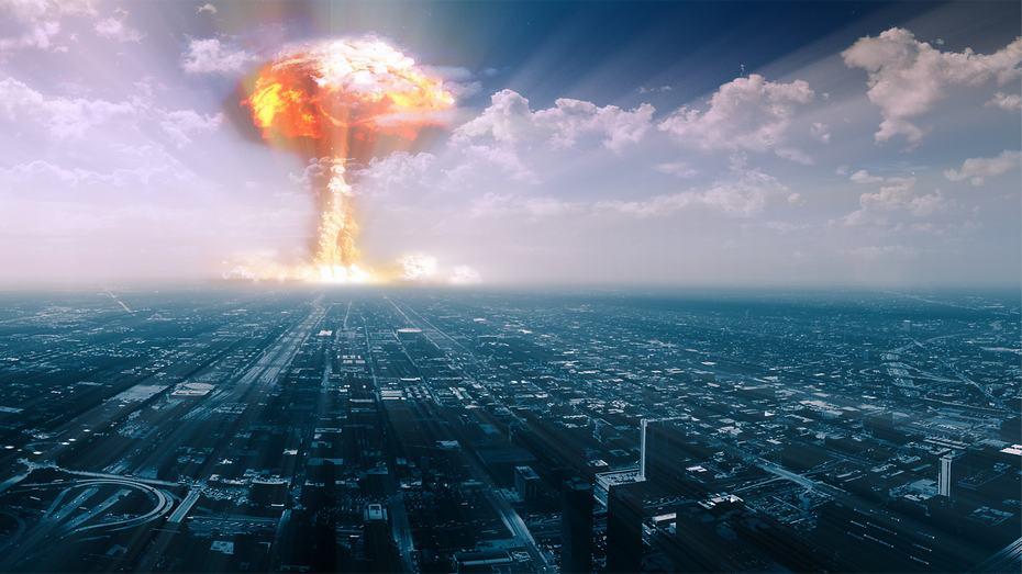 """【一周连连看】教育圈的""""核试验"""""""