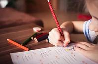 幼儿园也能搬线上?智趣互联推双师课堂幼儿园