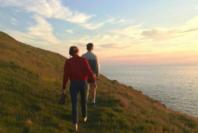 vipjr成立美国学术顾问委员会,将推出虚拟旅游项目