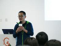 【Open Talk】飞博教育CEO陈波:对菲律宾外教的思考和选择