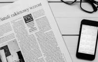新东方2017财年Q3财报会:将在5-10城市推双师模式