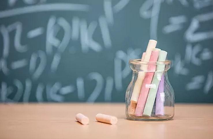 睿见教育中期公告:核心净利润1.21亿元,同比增长30%