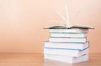 民生教育2016年度报告:年度溢利2.5亿元,同比增加17%