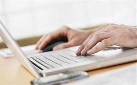 除了教育信息化,校宝在线想为培训机构提供更多服务?