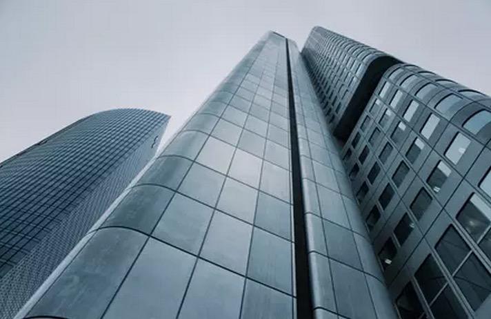佳一教育拟IPO,正接受上市辅导阶段