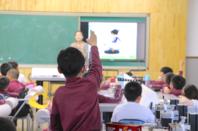 4年服务2400所学校,寓乐湾如何把创客教育从学校带入家庭?