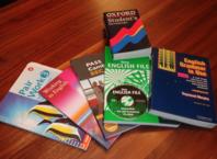 vipjr与牛津大学出版社战略合作,推青少儿英语新课程